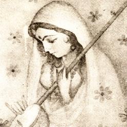 Darshan Kumari